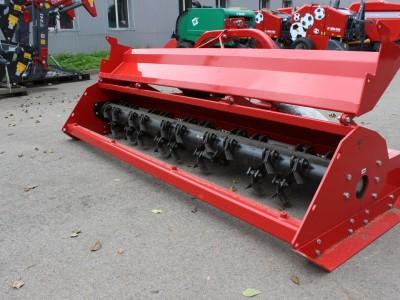 Косилка Metal-Fach Z-022 мульчерная 2,8м